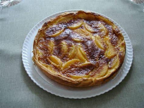 kuchen schnell gebacken pfirsich kuchen schnell gebacken