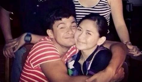 sarah g and matteo guidicelli sarah geronimo confirmed relationship with matteo