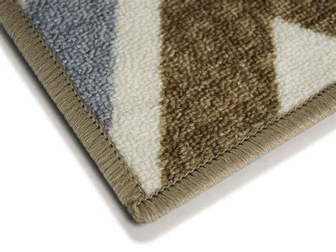 teppich auf mass teppich l 228 ufer auf ma 223 samoa