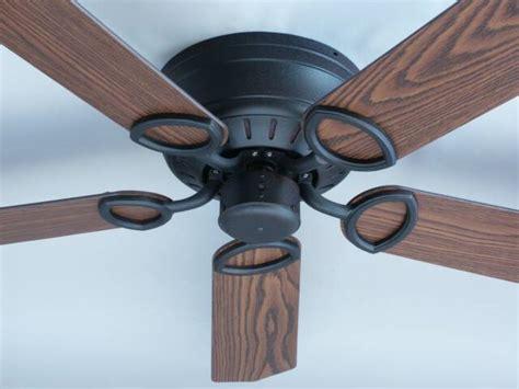 primitive ceiling fan products