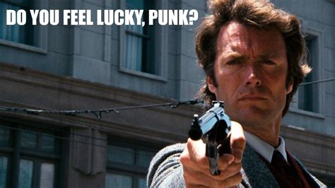 movie quotes you ve been saying wrong 15 classic movie quotes everyone s been saying wrong