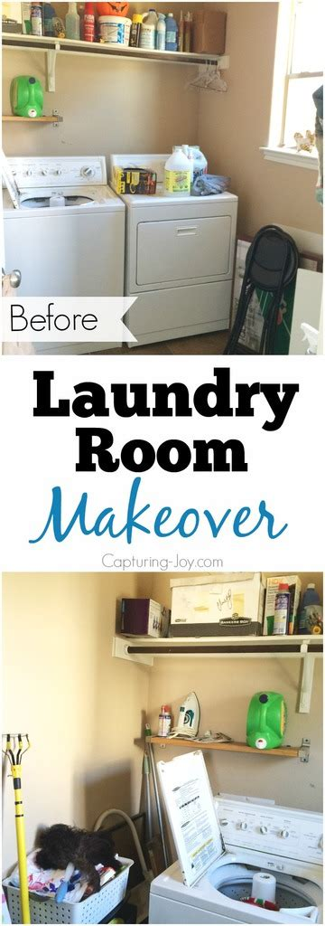 building laundry room cabinets how to upgrade your laundry room with custom cabinets