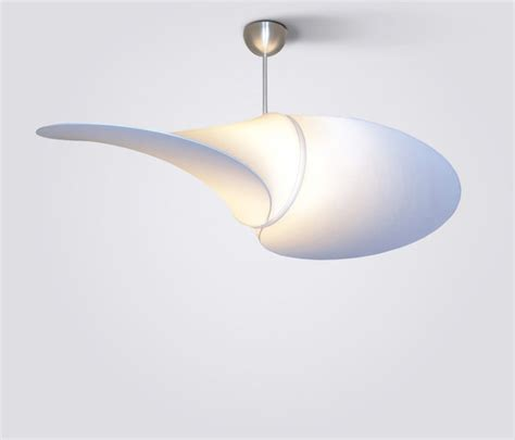 ventole a soffitto condizionatori ventilatori a soffitto design