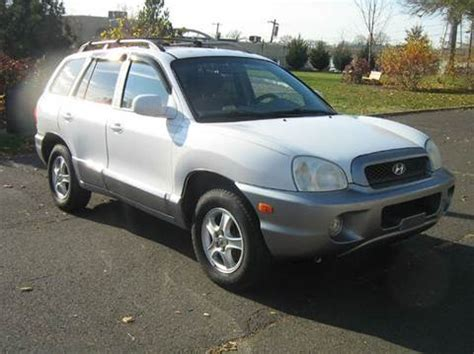 Used Cars For Sale In Hatboro Pa Cheap Cars For Sale Hatboro Pa Carsforsale