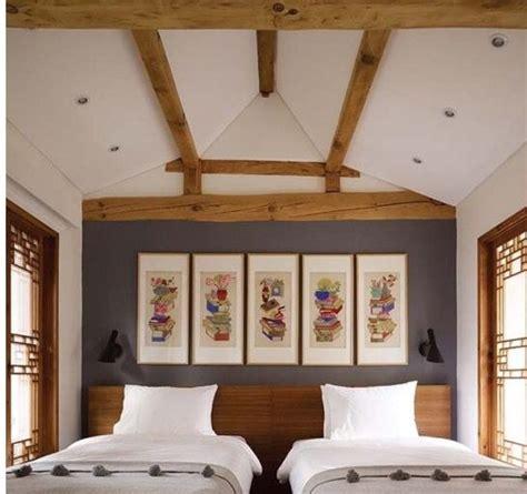 pin  bed linen styles  bed linen modern