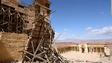 film studio gladiator moroccan backdrop for game of thrones and gladiator cnn