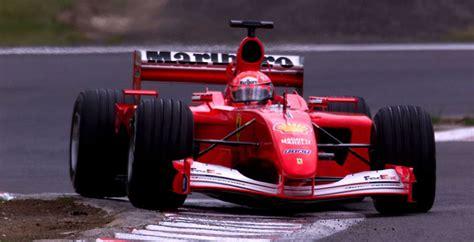 Ferrari Malboro by ยาวนาน Marlboro ย นย นพร อมสน บสน นเป นสปอนเซอร Ferrari