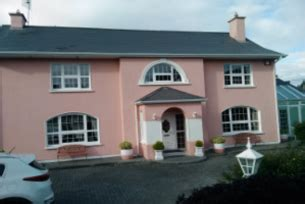 aisling bed and breakfast aisling heights bed and breakfast clonakilty ireland com