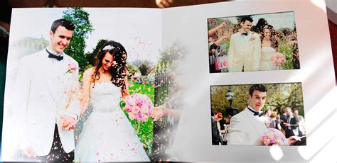 Professional Wedding Albums Uk by A Sle Album Professional Wedding Photographer