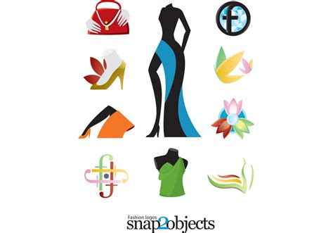 Simple Bed Designs by Logo Vector Fashion Templates
