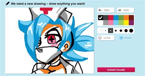doodle or die login doodle or die by magnum13 on deviantart
