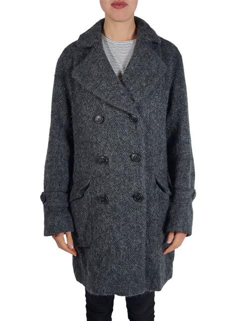 Coat Modern Kid vintage coats modern coats rerags vintage clothing wholesale