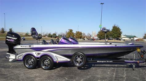 purple ranger boat for sale ranger z521c bass boat mercury 250 pro xs 250hp 0