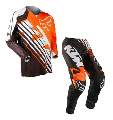 ktm motocross gear 100 fox motocross gear combos fox motocross u0026