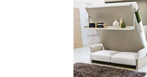 italienische sofa italienische sofa hersteller flexform sofas preise rs