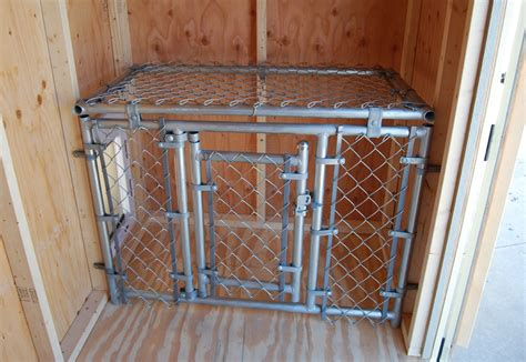 in house dog kennel cozy cottage kennels kennel kit dog house