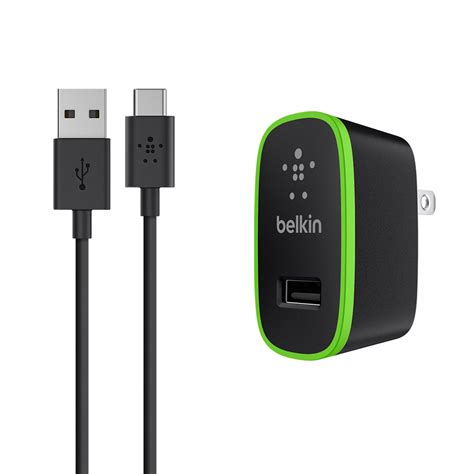 Sale Wall Charger Philips 3 1a With Cable Micro wholesale belkin 2 1a single port wall charger with usb