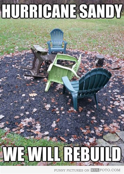 We Will Rebuild Meme - image 808560 we will rebuild know your meme