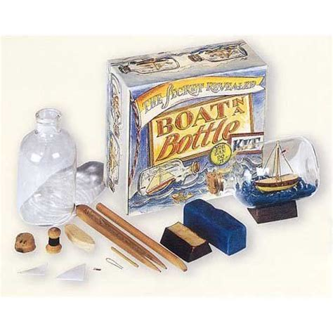 authentic models boat in a bottle kit 136 best craft wish list images on pinterest craft rooms