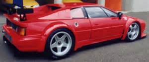 Lotus Esprit V8 Specs Lotus Esprit Gt V8 Photos Reviews News Specs Buy Car