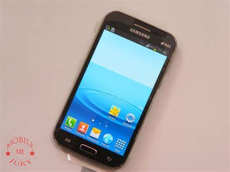 Samsung Quattro samsung galaxy grand quattro profile specifications price in india competition