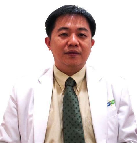 daftar dokter spesialis kebidanan dan kandungan di kebon