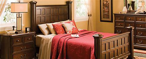 salem bedroom set salem transitional bedroom collection design tips