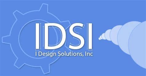home design solutions inc i design solutions inc