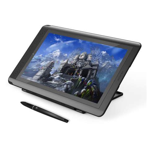 Tablet Di Bandung huion menghadirkan tablet grafis terbaru dengan harga
