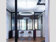 Showroom, Paris, France Lightnet