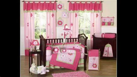 how to decorate nursery room beautiful baby nursery room decorating ideas