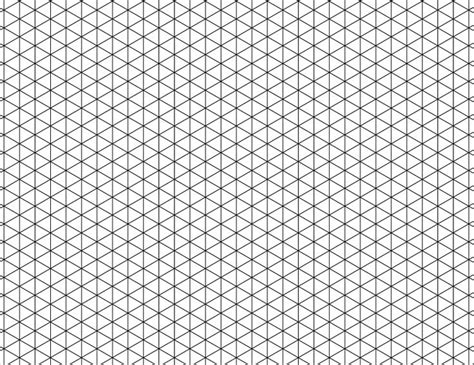 isometric graph paper google search pltw pinterest 85 best images about i like gay bois on pinterest
