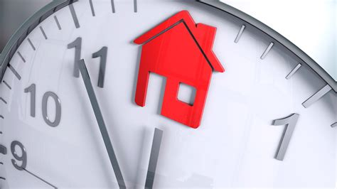 how long to close on a house how long does it take to close on a house