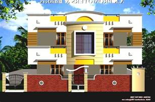 Home Front Design Build Front Indian House Plans Home Design Ideas Building