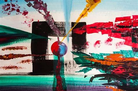 es arte 191 qu 233 es el arte visual inicios y origen artes visuales