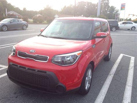 cobb county kia cobb county kia 33 reviews car dealers 1221 auto