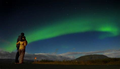 trips to iceland to see northern lights northern lights tour gateway to iceland
