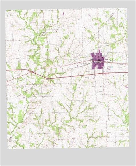 weimar texas map weimar tx topographic map topoquest