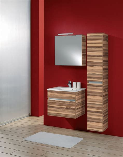 Bathroom Designs Ideas Pictures Gorenje Interior Design Fresh Karisma Caribbean Walnut