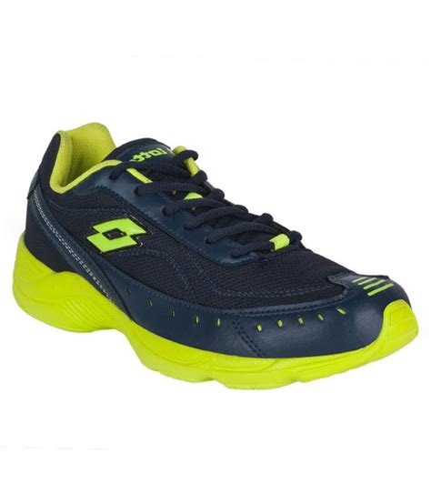 sports shoes for lotto buy lotto rapid running sports shoes for snapdeal