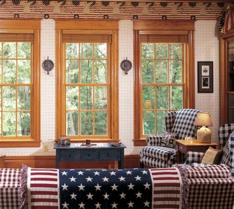 Windowrama Eagle By Andersen Windows And Doors Eagle Patio Doors