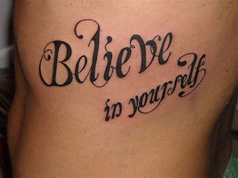 tattoo letters raised tattoo lettering full hd wall pictures