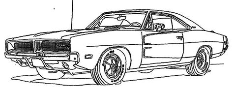 2016 dodge ram coloring pages coloring pages