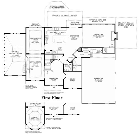 hudson tea floor plan hudson tea floor plans hudson tea floor plans hudson tea
