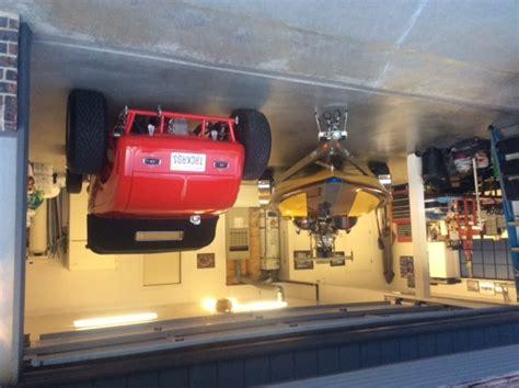 boat mechanic hot springs ar doug truesdell s garage of toys hotrod hotline