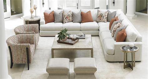 Best Living Room Furniture Deals Best Name Brand Living Room Furniture Living Room