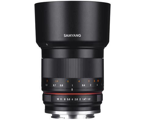 Samyang 50mm F1 2 As Umc Cs 50mm f1 2 as umc cs ケンコー トキナー