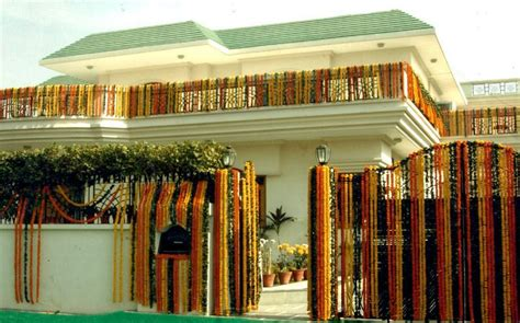 decoration of homes indian wedding house decoration home decor ideas for