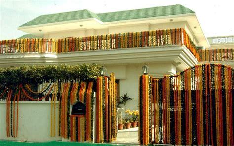 indian wedding house decoration home decor ideas