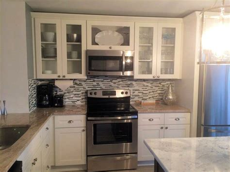 white rta kitchen cabinets frosted white shaker kitchen cabinets rta kitchen